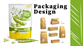 We Give You a Modern and Luxury Packaging Solution for Your New Product